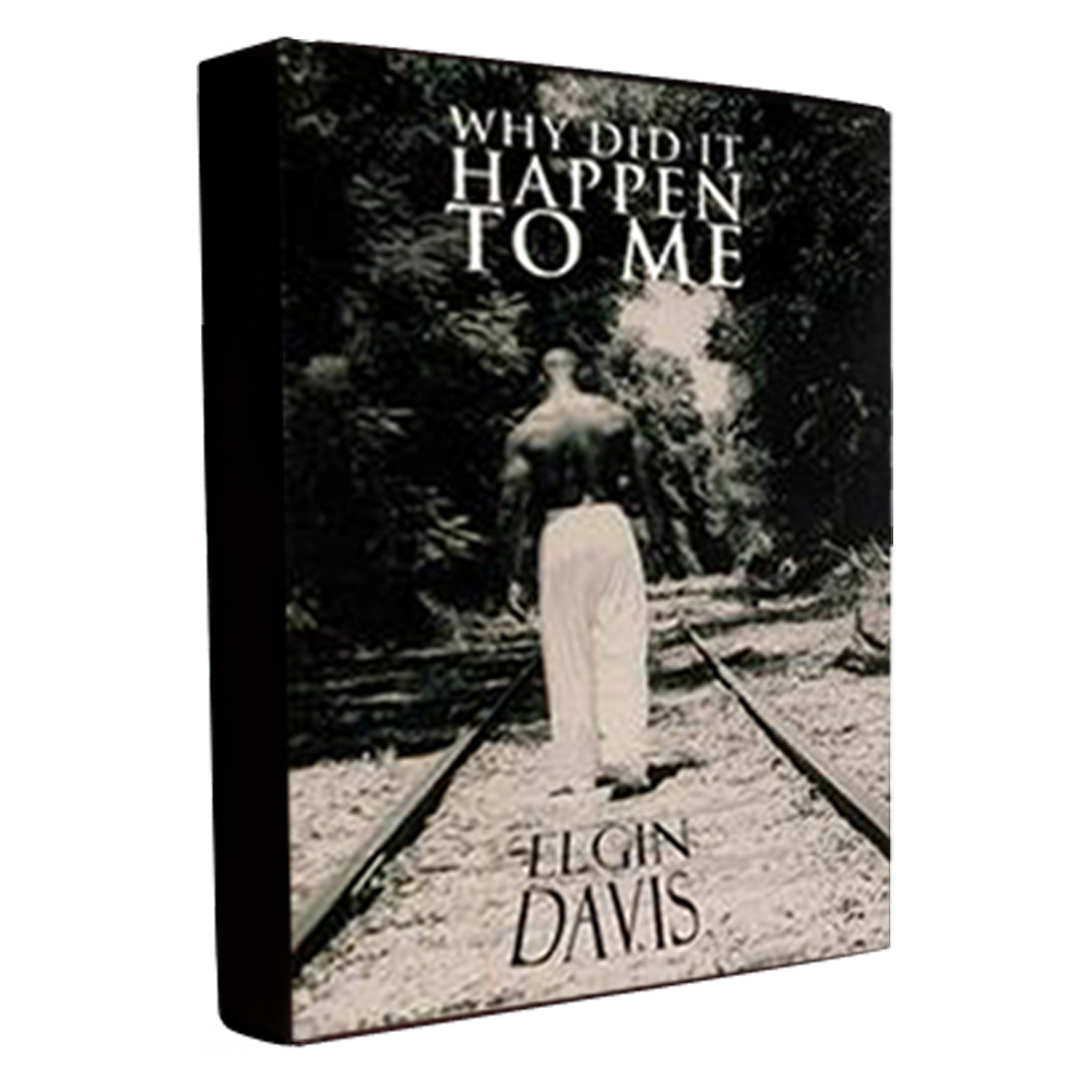 Book Elgin-cover