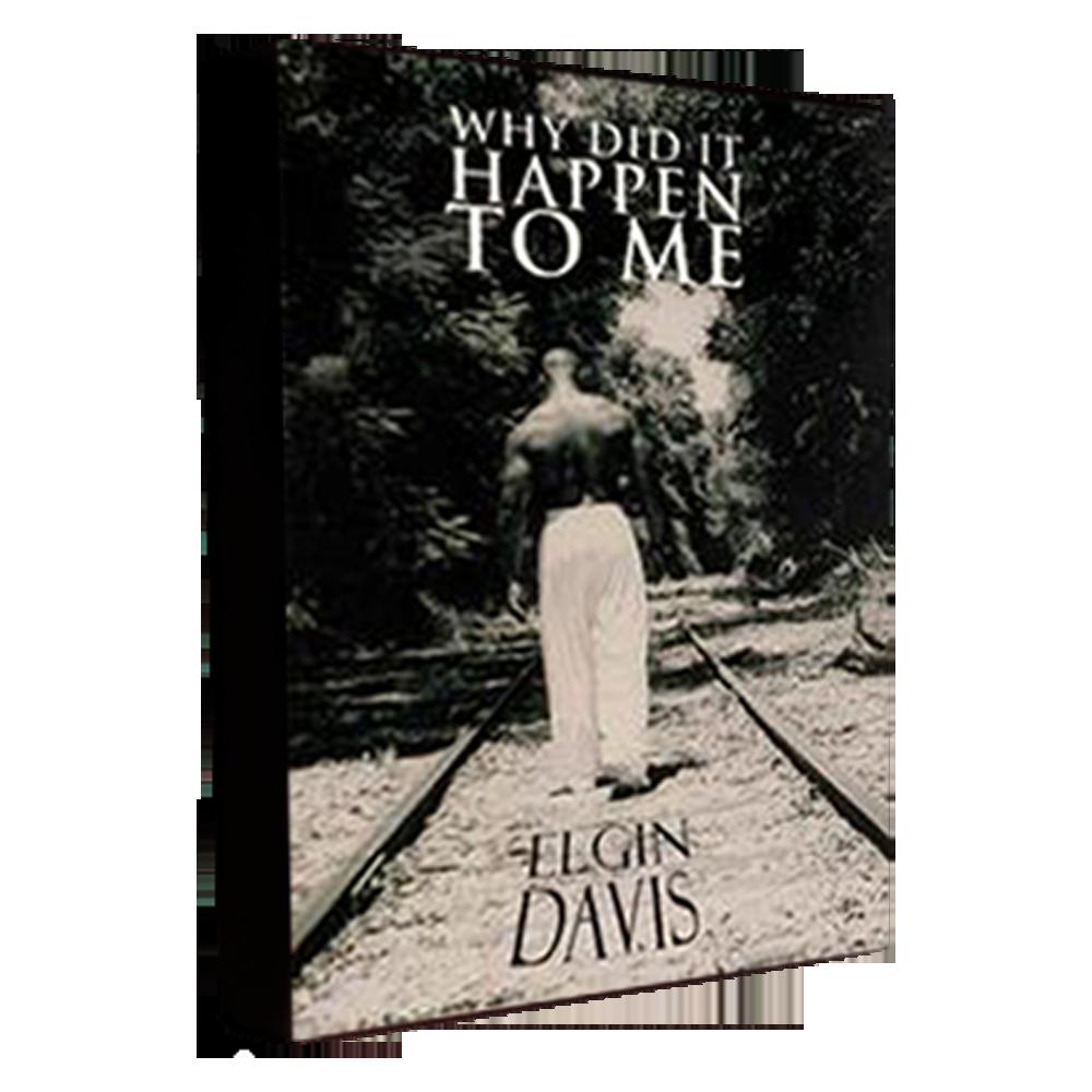 Book Elgin-cover